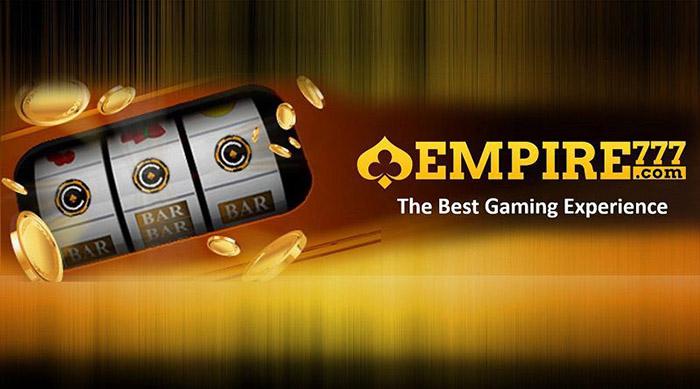 Tìm hiểu chi tiết về nhà cái Empire777