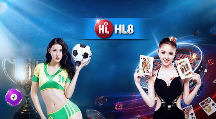 Nhà cái HL88 có những ưu điểm gì?